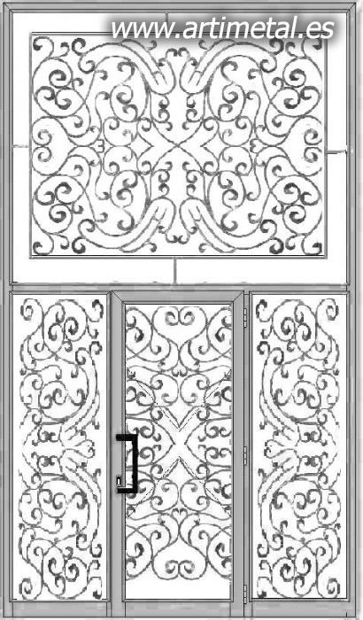 Casa en constructor ventanas de madera en brico depot traviesas - Casetas de madera brico depot ...