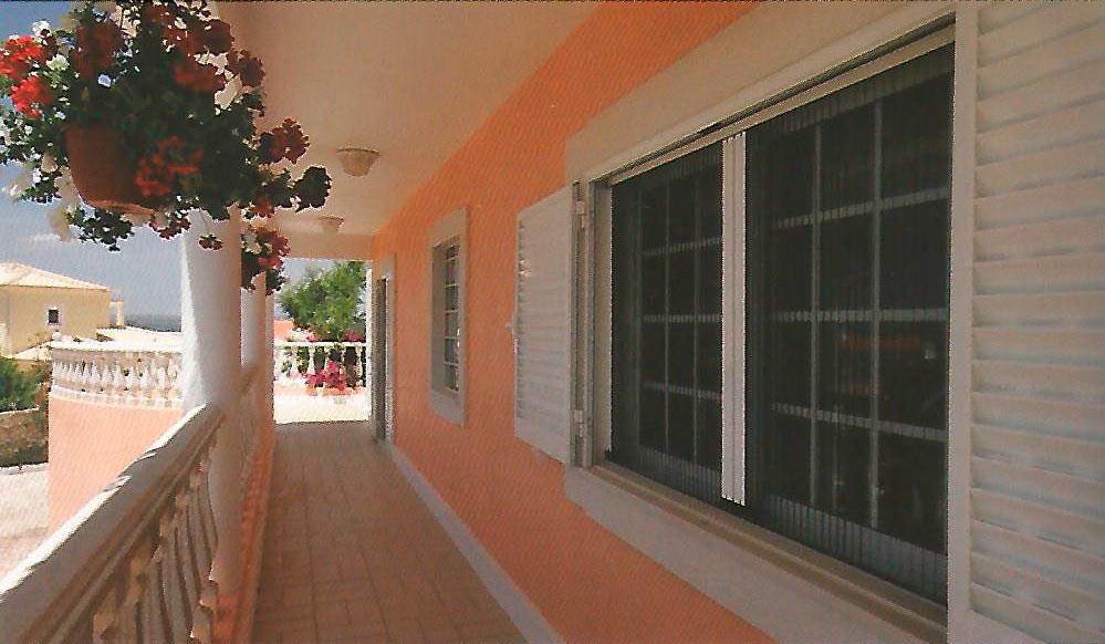 Instalaci N De Mosquiteras Para Ventanas Y Puertas
