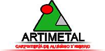 Artimetal - Carpitería de Aluminio